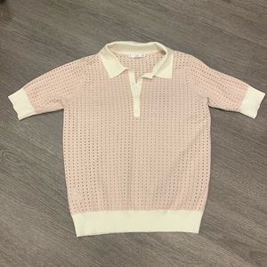 MNG Mango Polo Shirt
